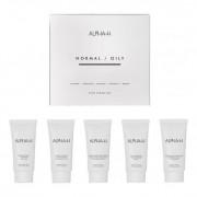 ALPHA-H 5 x 30 ml