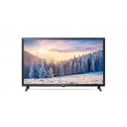 """Телевизор, 32"""" LED HD TV"""