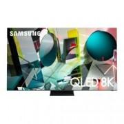 SAMSUNG 65 POLL FLAT 8K SERIE Q950 2020