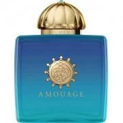 Amouage Perfumes femeninos Figment Woman Eau de Parfum Spray 100 ml