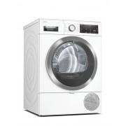 Bosch WTX88RH9GB 9kg Heat Pump Tumble Dryer-White