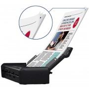 Escáner Dúplex Portátil Documentos Epson Workforce Es200