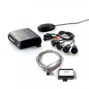 PTS400i40 pre Hyundai i40 s CAN MODULOM