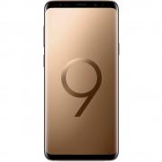 Smartphone Samsung Galaxy S9 Plus 64GB 6GB RAM Dual SIM 4G Gold