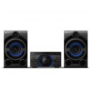 Sony MHC-M20D Audio System with DVD and Bluetooth [MHCM20D.CEL] (на изплащане)