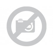 "Reflexion LDDW24N LED-TV 60 cm 24 "" EEK A DVB-T2, DVB-C, DVB-S, Full HD, DVD-Player, CI+ Svart"