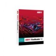 ABBYY FineReader 14 (FR-140CEFUMWSO)