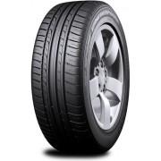 Dunlop 215/55x17 Dunlop Fastresp.94w
