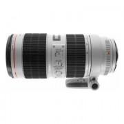 Canon 70-200mm 1:2.8 EF L IS III USM schwarz/weiß