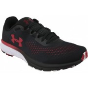 Under Armour Charged Spark 3021646-001