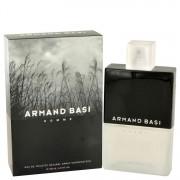 Armand Basi Eau De Toilette Spray By Armand Basi 4.2 oz Eau De Toilette Spray