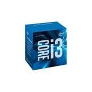Processador Intel Core I3-6100, Cache 3mb, 3.7ghz, Lga 1151 Bx80662i36100