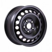 Janta otel Ford Transit Connect dupa 0414- 6.5Jx16H2 5x108x63 ET50
