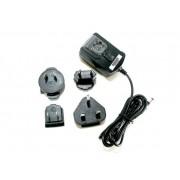 Blackmagic Design Power Supply