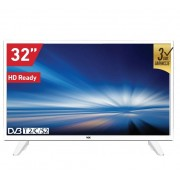 LED TV 32DIS472W
