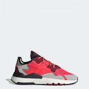 Adidas Férfi Utcai cipő NITE JOGGER EE5883