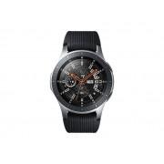 Samsung Smartwatch Samsung Galaxy Watch 46mm Cinza - SM-R800NZSATPH