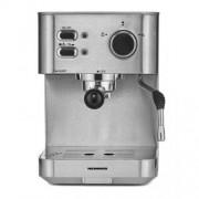 Espressor cafea Heinner HEM-1050SS 20 bar 1.5 Litri 1050W Inox