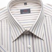 Bărbați cămașă clasică Willsoor Clasic 1295