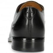Melvin & Hamilton Jessy 5 Dames Derby schoenen