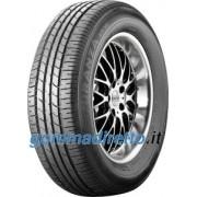 Bridgestone Turanza ER 30 ( 255/50 R19 103W MO, con protezione del cerchio (MFS) )