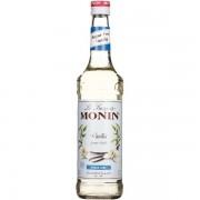 Monin Vanilla Sugar Free 70CL