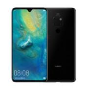 Huawei Mate 20 128gb Single Sim Black