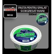 Pasta pentru spalat si degresat maini NuovoDerm 500 ml