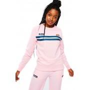 Ellesse Taria Damen Sweater pink