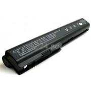 Högkapacitets batteri till HP Pavilion HDX18/DV7/DV8 Serien