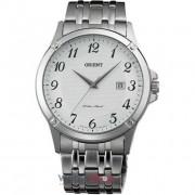 Orient CLASSIC DESIGN UNF4006W FUNF4006W0