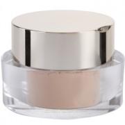 Clarins Face Make-Up Poudre Multi-Eclat насипна минерална пудра за озаряване на лицето цвят 03 Dark 30 гр.