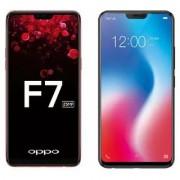 Oppo F7 128 GB 6 GB RAM Smartphone New