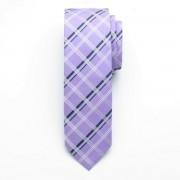 îngust cravată (model 402) 2790