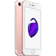 "Apple iPhone 7 4,7"" 128 GB Smartphone (11,9 cm/4,7 Zoll, 128 GB Speicherplatz, 12 MP Kamera), Rose Gold"