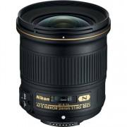 Nikon 24mm F/1.8G AF-S ED - 4 ANNI DI GARANZIA IN ITALIA - PRONTA CONSEGNA
