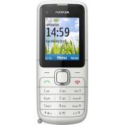 Nokia C1-01 GSM - Warm Grey