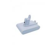 Dyson DC45 battery (2500 mAh, White)
