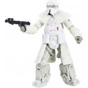 Star Wars Figur Range Trooper
