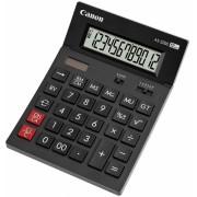 Calculator de birou 12 cifre AS-2200 Canon