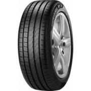 Anvelopa Vara Pirelli Cinturato RF Run Flat Moe 225 50 R17 94W