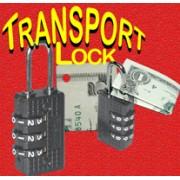Transport Lock