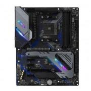 Placa de baza ASRock X570 Extreme 4, AMD X570, AM4, DDR4, ATX