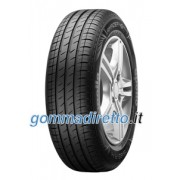 Apollo Amazer 4G Eco ( 165/70 R13 79T )