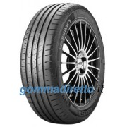 Vredestein Sportrac 5 ( 195/70 R14 91H WW 40mm )
