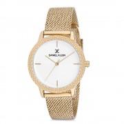 Ceas pentru dama, Daniel Klein Premium, DK12065-4
