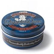 Dapper dan barber shop classic crema da barba 150 ml