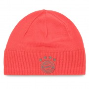 Шапка adidas - Fcb Beanie Cl DI0239 Red/Utiivy