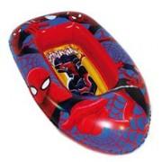 Barca Gonflabila 110Cm Saica, Spider-Man