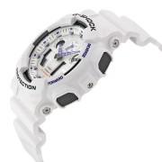 Ceas bărbătesc Casio G-Shock GA100-7